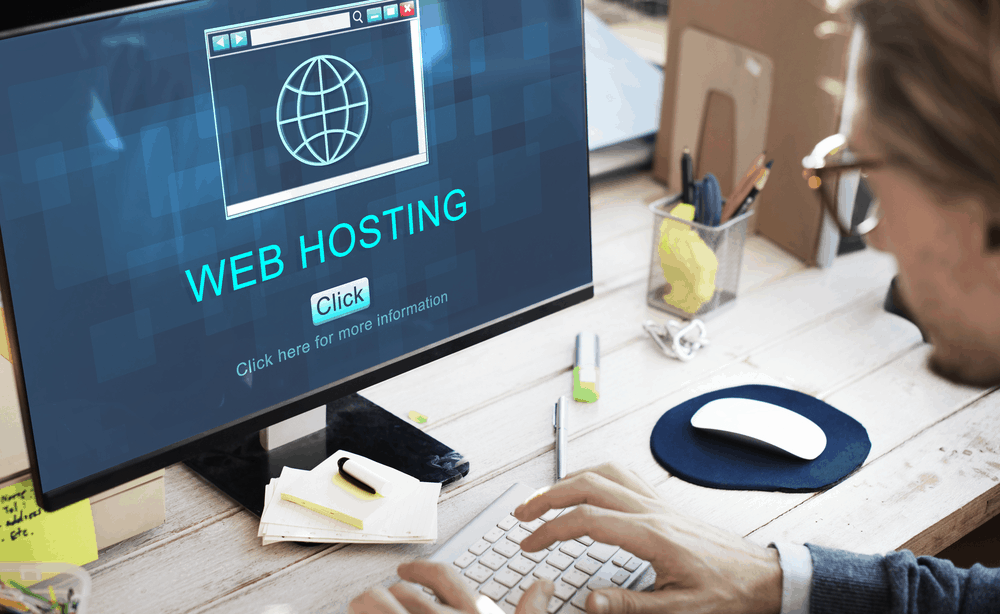 Is Managed WordPress Hosting Worth The Money Or Can You DIY?