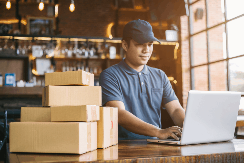 Planning for an eCommerce Startup Choose WooCommerce
