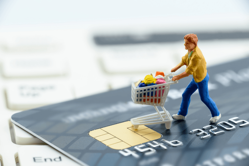 How To Give Your eCommerce Site A Master Stroke With WooCommerce