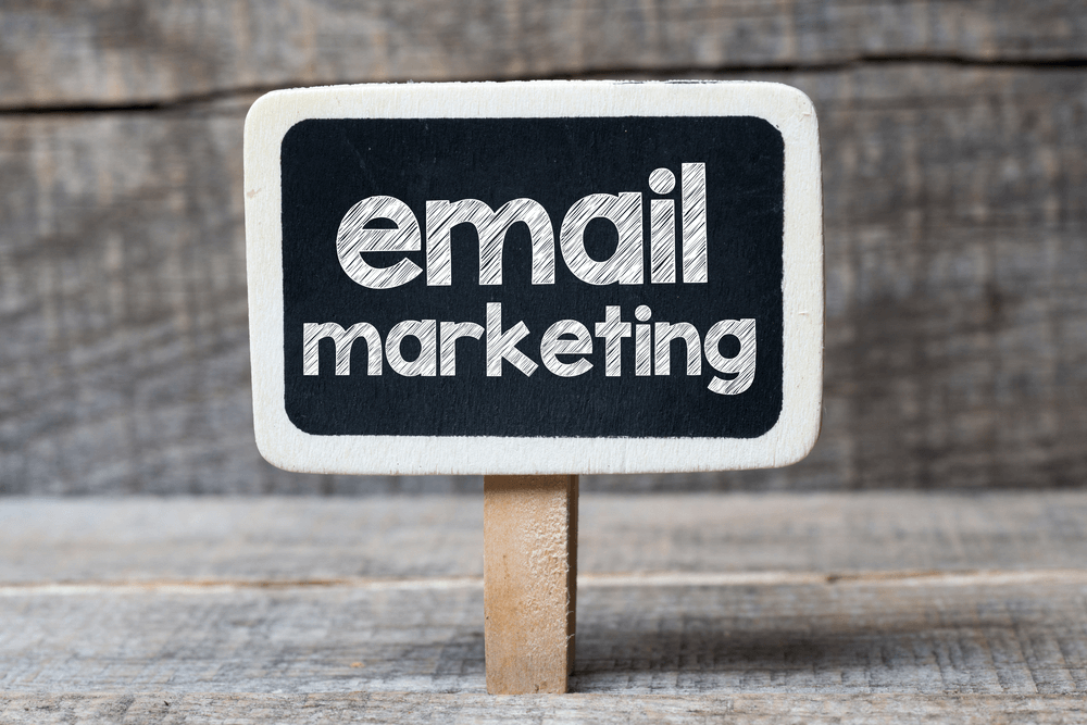 5 Steps To An Effective Email Marketing Campaign