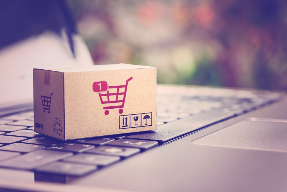 The Top Ecommerce Platforms That Can Take Your Business High