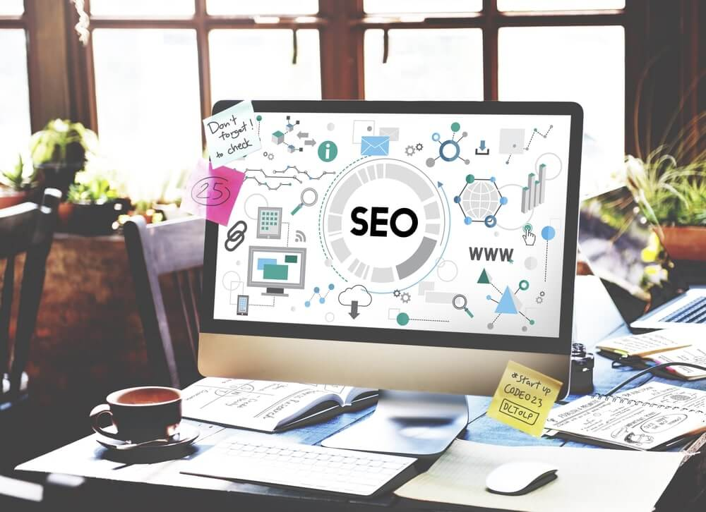 10 Tips to Optimize the On Page SEO