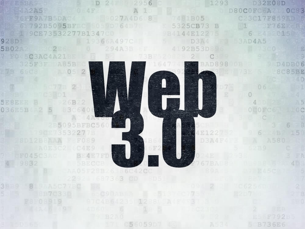 Web 3.0 – The Future of Online Retailing